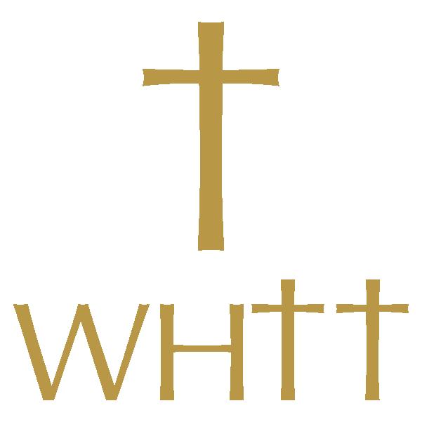 whtt.org